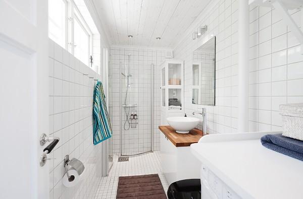 538-sq-ft-cottage-in-sweden-kalvsvik-lake-house-0011