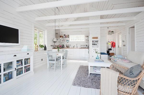538-sq-ft-cottage-in-sweden-kalvsvik-lake-house-005