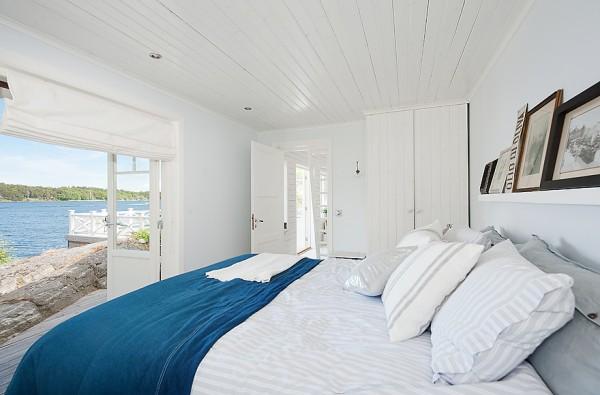 538-sq-ft-cottage-in-sweden-kalvsvik-lake-house-009