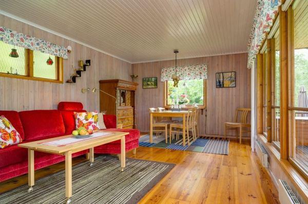 570-sq-ft-tiny-cottage-in-rural-sweden-004