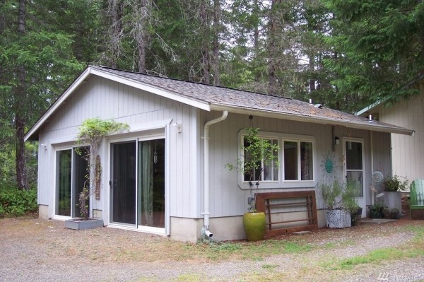 576 Sq Ft Studio Cabin For Sale 002