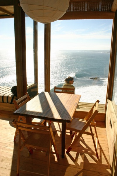 592-Sq-Ft-Clifftop-Cabin-View-005
