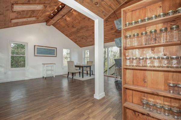 595-sq-ft-boxborough-cottage-006