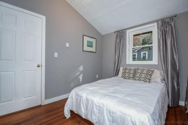 595-sq-ft-boxborough-cottage-011