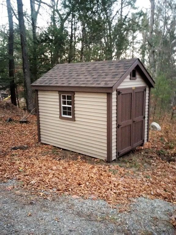 595-sq-ft-boxborough-cottage-014