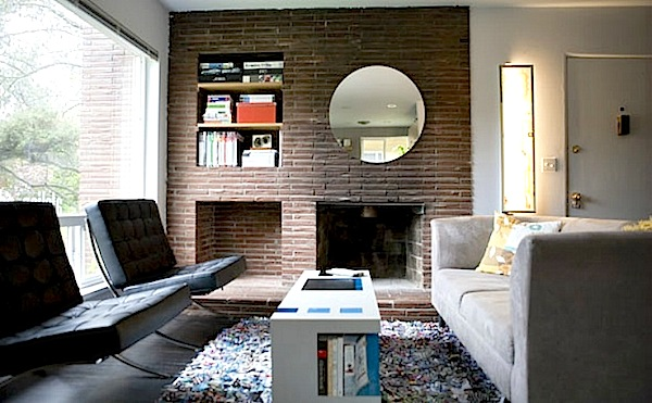 600-SF-Ravenna-Small-House-Remodel-Atelier-Drome-03