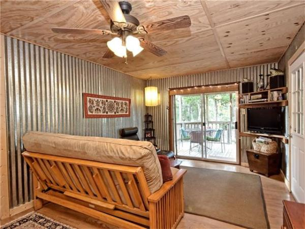 600-sq-ft-texas-cottage-005