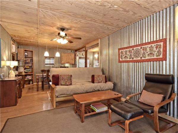 600-sq-ft-texas-cottage-007