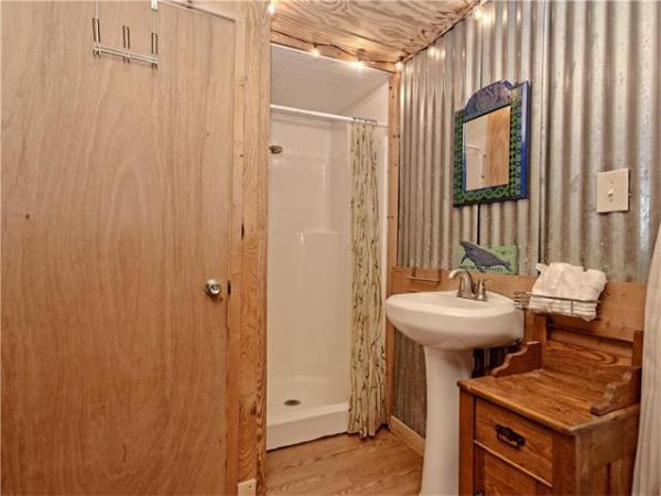 600-sq-ft-texas-cottage-013