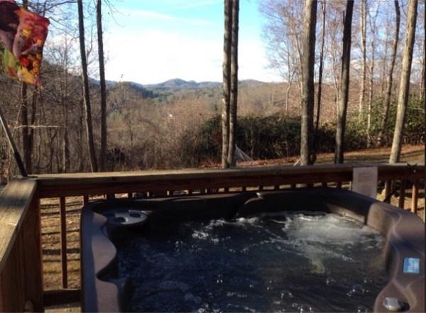 600-sq-ft-bearadise-tiny-cabin-vacation-004