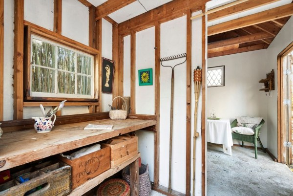 600sf Tiny Home in the Hamptons 003