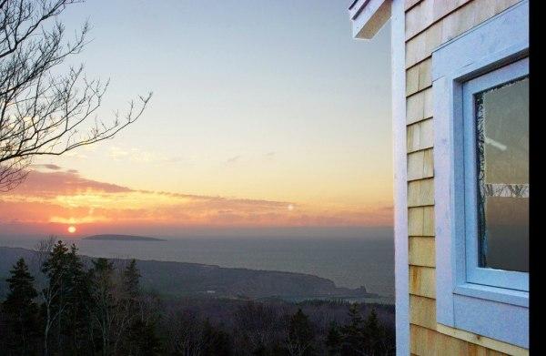 605 Sq. Ft. Cottage in Cape Breton Island 0016