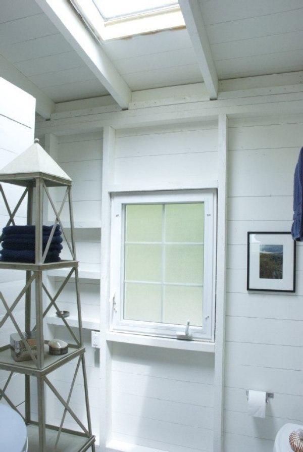 605 Sq. Ft. Cottage in Cape Breton Island 009