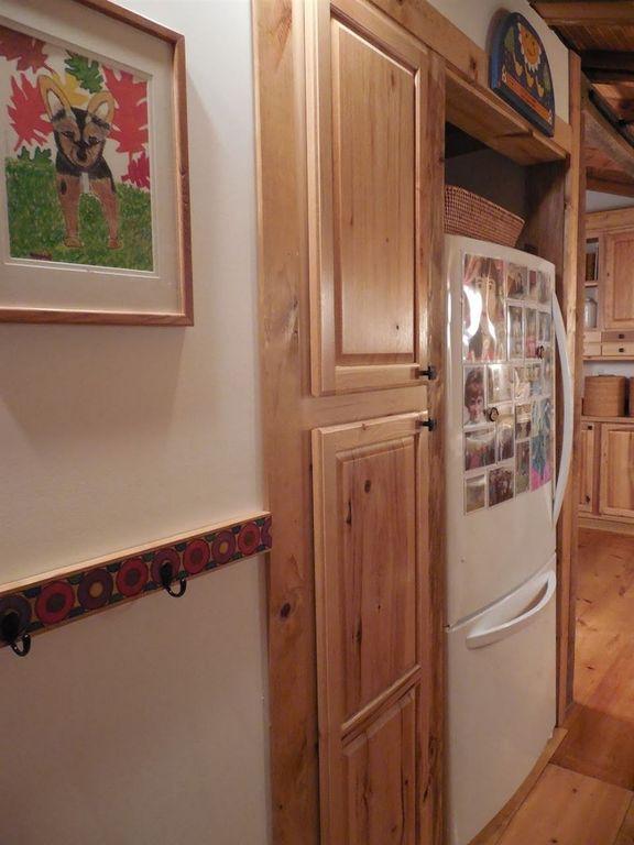 630-sq-ft-parrotsville-cottage-005