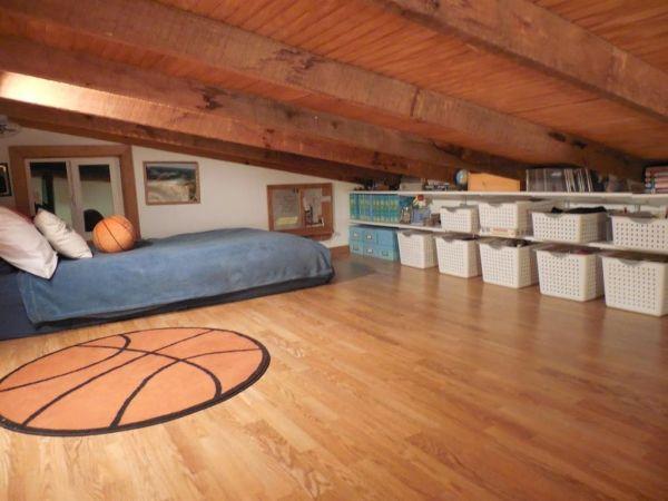 630-sq-ft-parrotsville-cottage-018