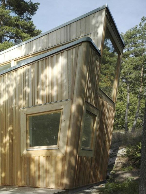 646-Sq-Ft-Modern-Cabin-Sweden-004