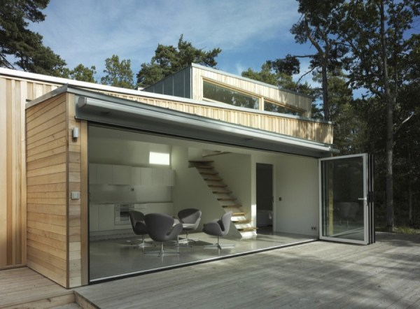 646-Sq-Ft-Modern-Cabin-Sweden-006