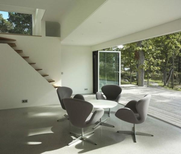 646-Sq-Ft-Modern-Cabin-Sweden-008