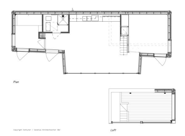 646-Sq-Ft-Modern-Cabin-Sweden-012
