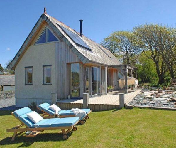 646-sq-ft-carpenter-oak-cottage-001
