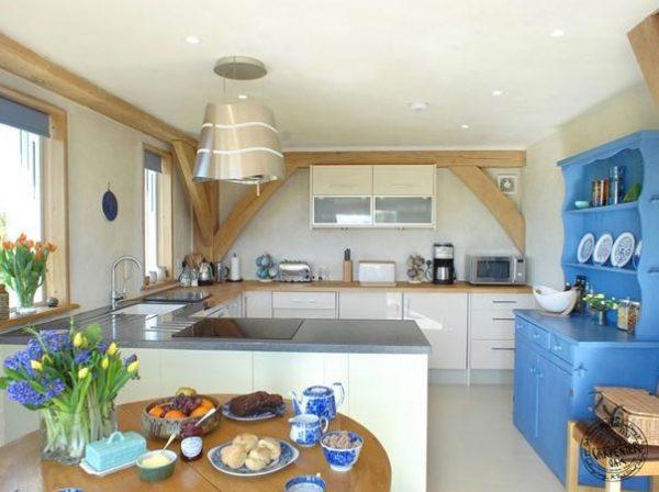 646-sq-ft-carpenter-oak-cottage-002