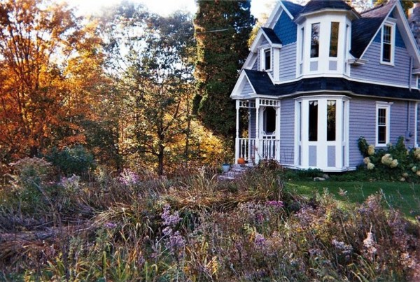 650 Sq Ft Cottage For Sale in Maine 001