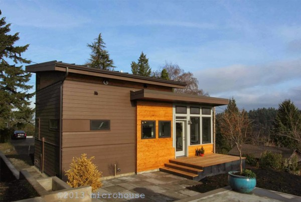 650-sq-ft-lake-washington-cabin-001