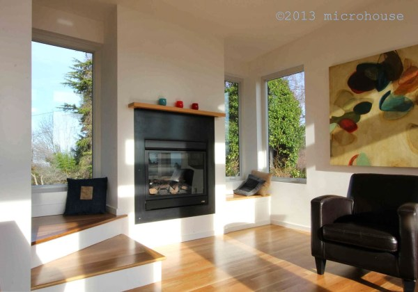 650-sq-ft-lake-washington-cabin-008