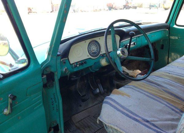 66-ford-f100-gypsy-camper-house-truck-002