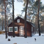 667-Sq-Ft-Cabin-Forest-009