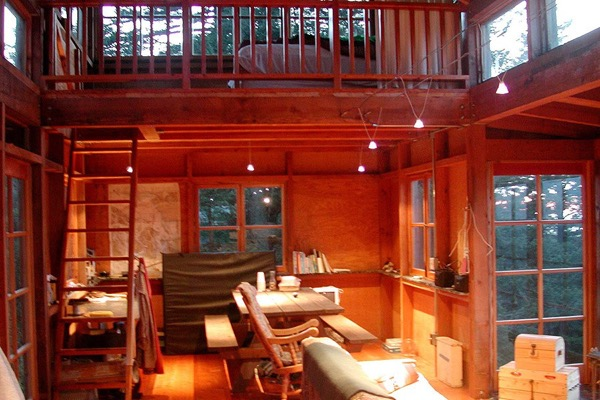 672-Sq-Ft-Two-Story-Tower-Cabin-005