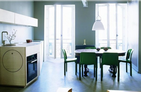 688-sf-transforming-apartment-in-paris-for-sale-rent-sleeps-four-bastille-st-nicolas-loft-007