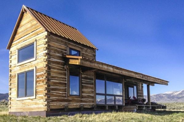 690-Sq-Ft-Little-Lost-Cabin-Idaho-002