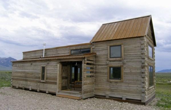 690-Sq-Ft-Little-Lost-Cabin-Idaho-006