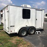6×12-utility-trailer-for-sale-4