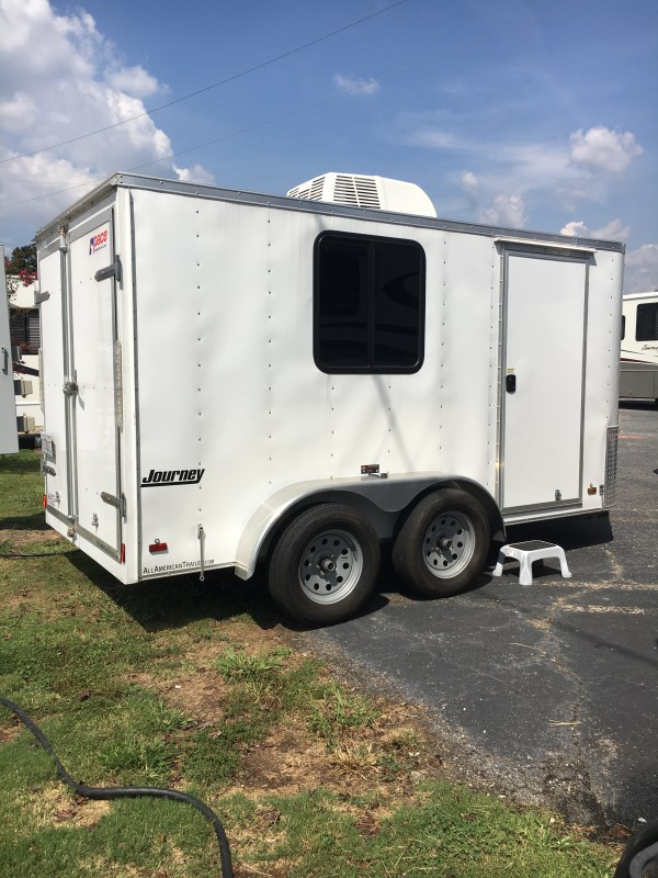 6x12-utility-trailer-for-sale-4
