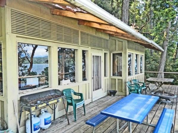708 sq ft cabin for sale in tahuya wa 0011