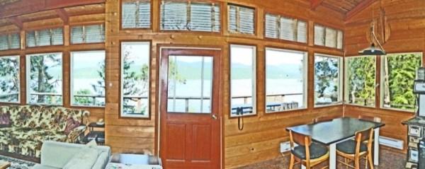 708 sq ft cabin for sale in tahuya wa 003