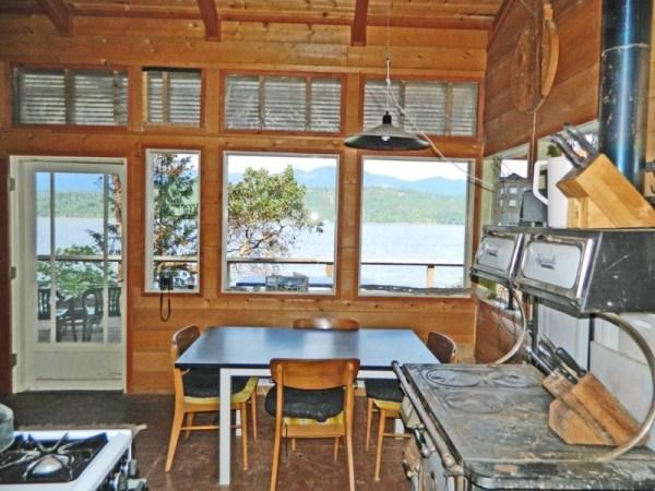 708 sq ft cabin for sale in tahuya wa 004