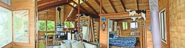 708 sq ft cabin for sale in tahuya wa 009