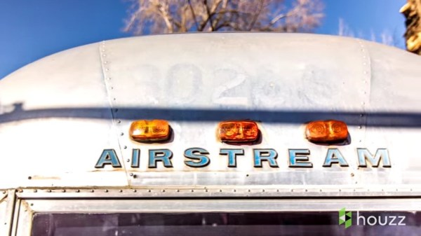 70s Airstream Renovation Dad and Daughter Living Simply 009
