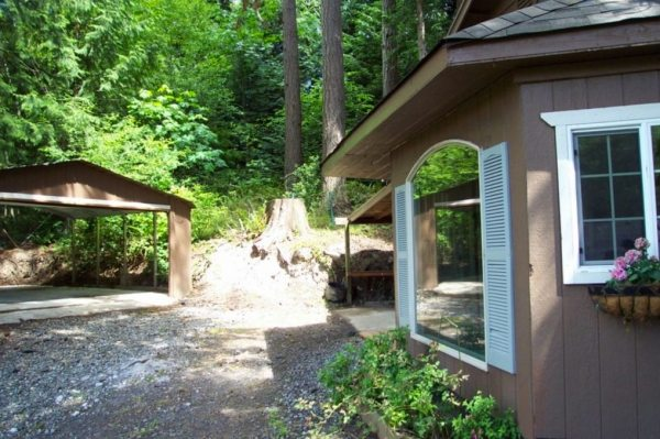 711-sq-ft-small-home-for-sale-olympia-004