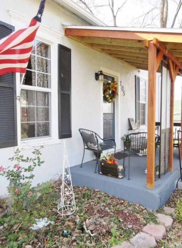 714-sq-ft-cottage-for-sale-09