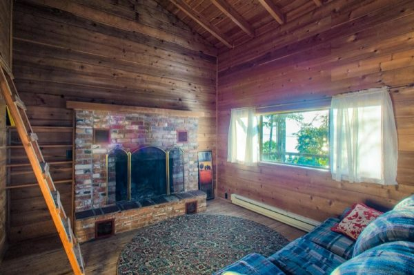 720-sq-ft-rustic-cabin-in-the-mountains-for-sale-005