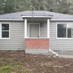 768 Sq Ft Small Home in Shelton WA_001
