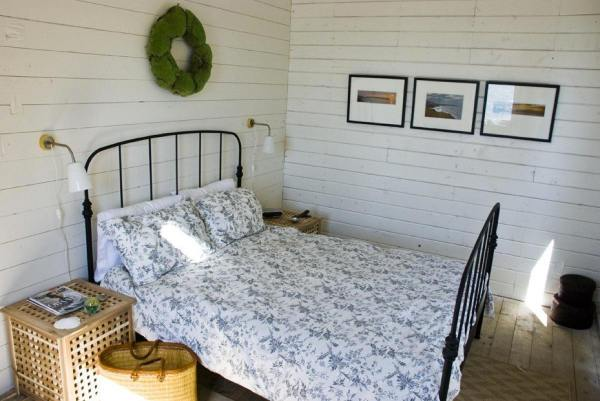 768-sq-ft-seaside-cottage-eagle-pass-0012
