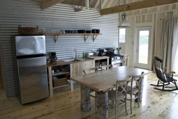 768-sq-ft-seaside-cottage-eagle-pass-002