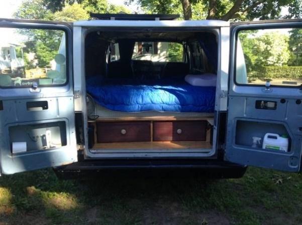 7k Adventure Van 004