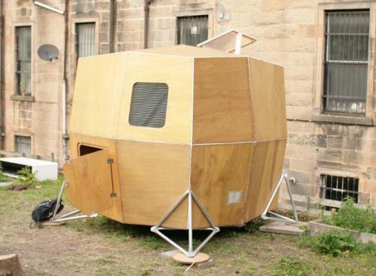 8-micro-house