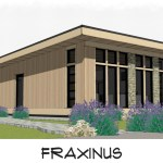 800 Sq Ft Fraxinus Small House Plans 001